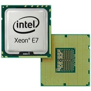 Intel Xeon E7 Family E7-4820 WestmerEX 2 GHz LGA 1567 8-Core Processor (AT80615005772AC)