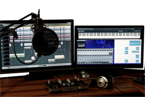 5 Factors to Take in Consideration Before Buying Music Software