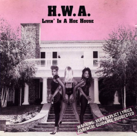 HWA-livin_in_a_hoe_house