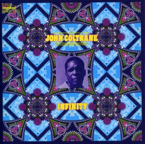 John_Coltrane-infinity