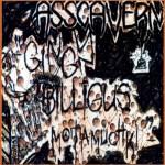 Asscavern-GBM