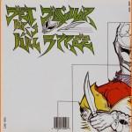 JJKR3KS-FztFwrd