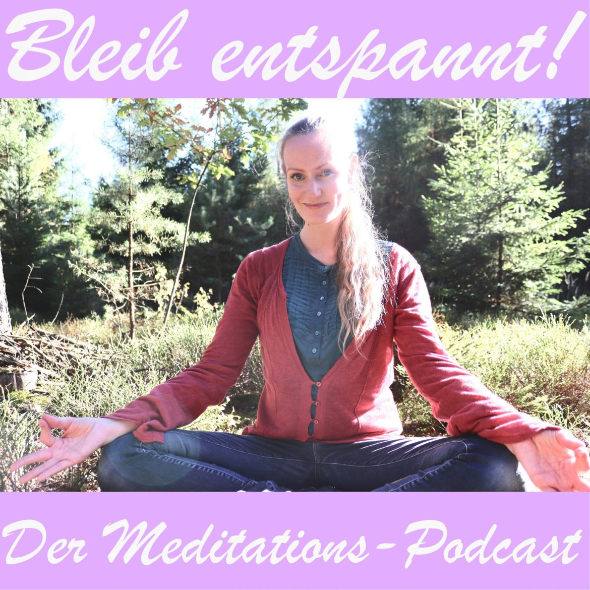 Meditationspodcast
