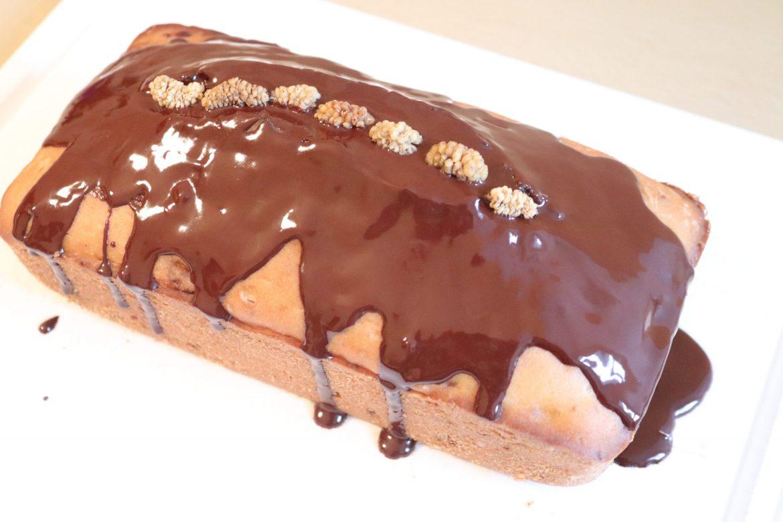 Kuchen zuckerfrei