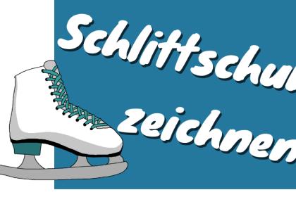 Schlittschuh cover