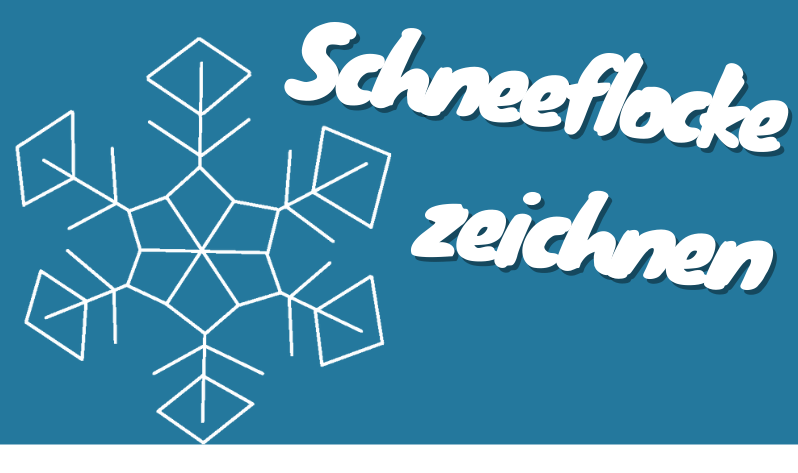 Schneeflocke cover