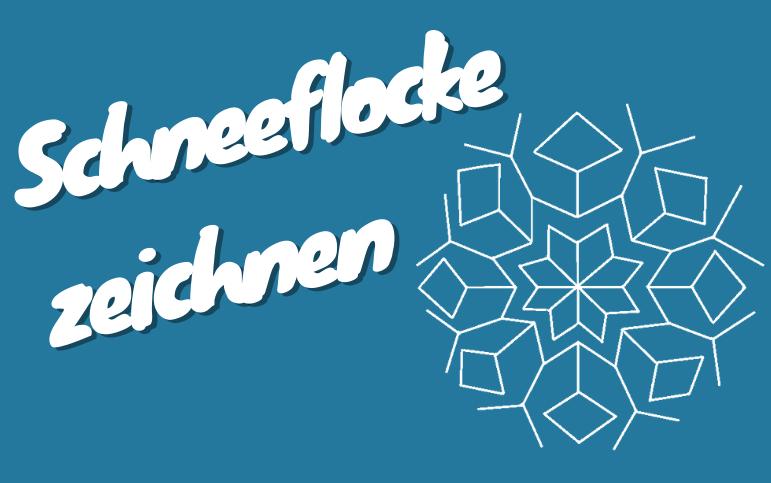Schneeflocke3 cover