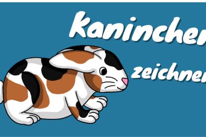 Kaninchen cover