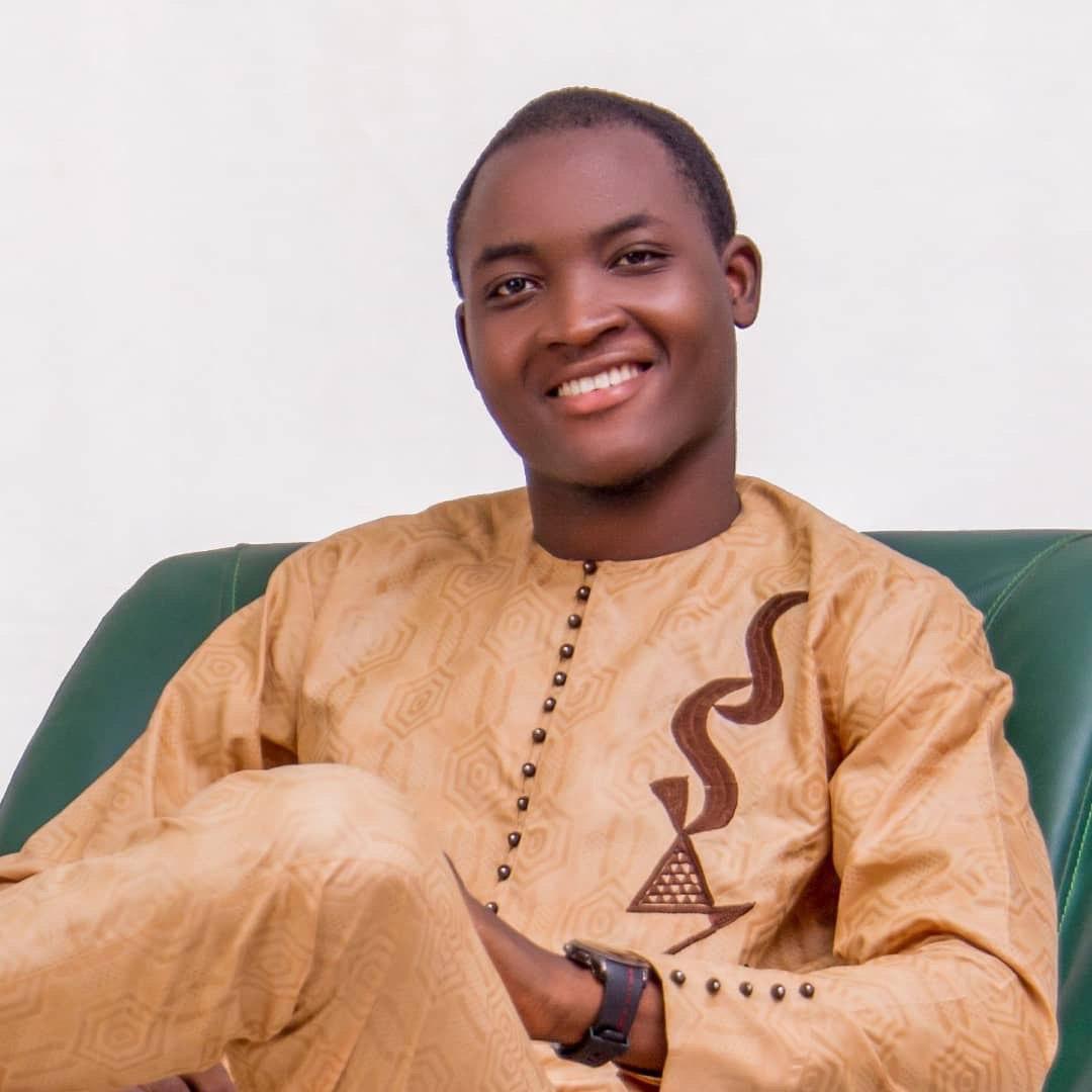 Christian Assogba