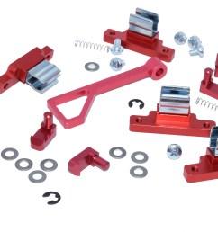 aluminum 89 94 geo tracker suzuki sidekick soft top repair bundle 4 kits in 1  [ 6000 x 4000 Pixel ]