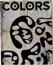 colors-suzanne wallbridge