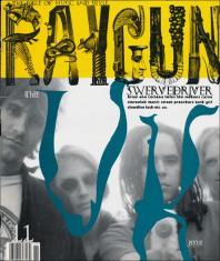 raygun_PJ