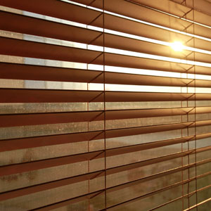 Wake up the way you want to Blended Blinds custom blinds Westminster, Colorado