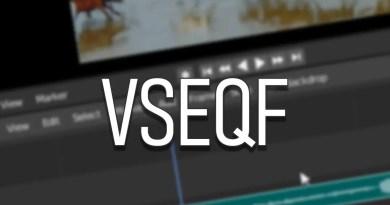 VSEQF