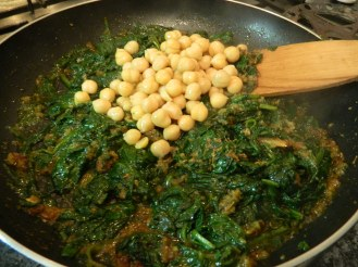 espinacas_con_garbanzos_recipe