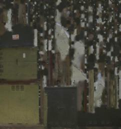 fusebox big texture jpg2300 2300 253 kb [ 2300 x 2300 Pixel ]