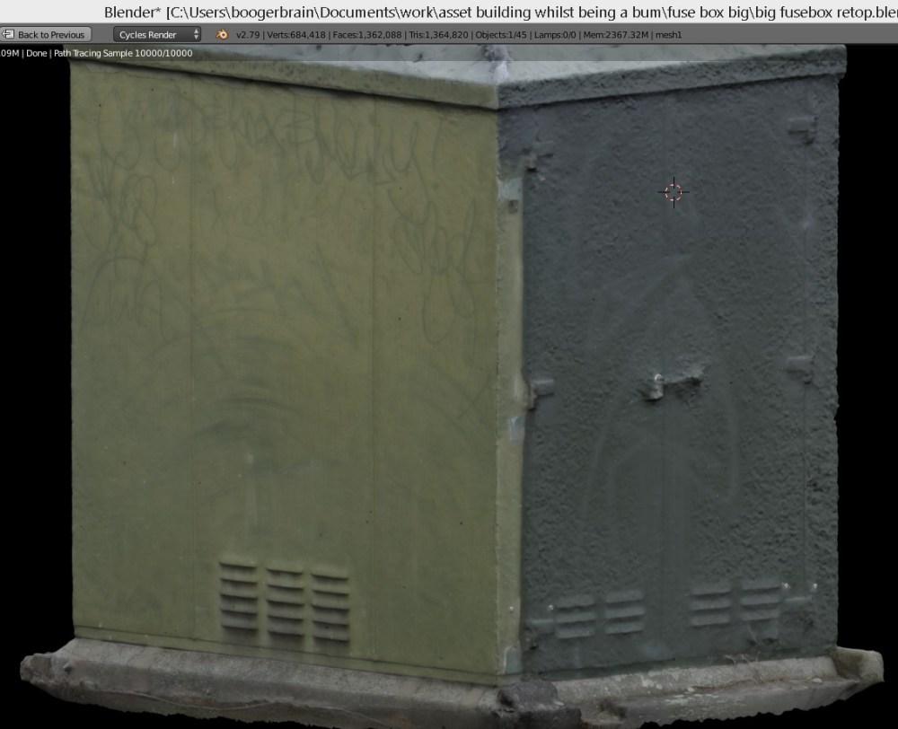 medium resolution of 10000 big fuse box render jpg1133 920 139 kb