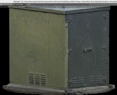 small resolution of 10000 big fuse box render jpg1133 920 139 kb