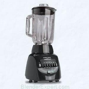 Black And Decker Cyclone Blender Replacement Parts