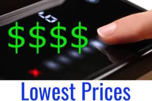 Blendtec Refurbished – Newest Sales & Offers