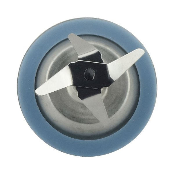 Black and Decker 77666 Blender Blade Cutter Replacement includes Gasket
