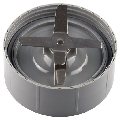 Extractor Blade for NutriBullet 600W 900W Pro NB-101