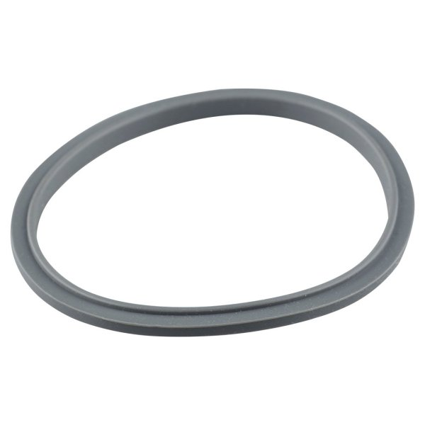 NutriBullet Gray Gasket Replacement NB-101