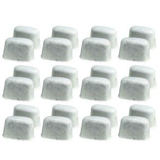 24 Pack Water Filter Cartridges for Keurig Coffee Makers