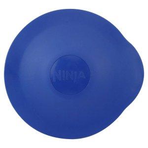 Ninja Master Prep QB900 Storage Lid for 40 oz Pitcher Part # 109KKU