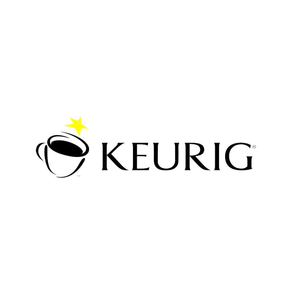 Keurig Coffee Filters