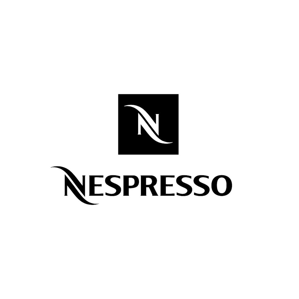 Nespresso Coffee Pod Holders