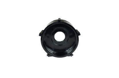 Oster 4902 Replacement Blender Jar Base Includes Gasket