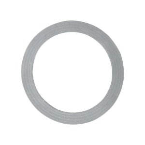 Oster Blender Gasket O Ring Rubber Seal