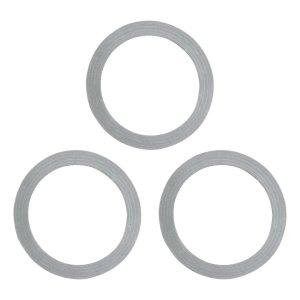 Oster Blender Gasket O Ring Rubber Seal 3 Pack