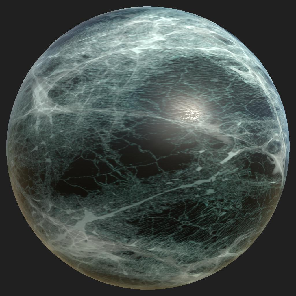 Marble_Light_green_preview_sphere