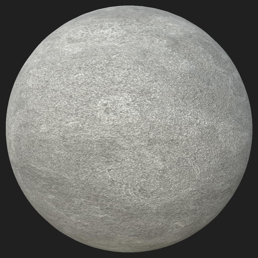 Sandstone_Grey_preview_sphere