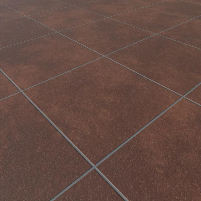 Terracotta_Style_tiles_preview