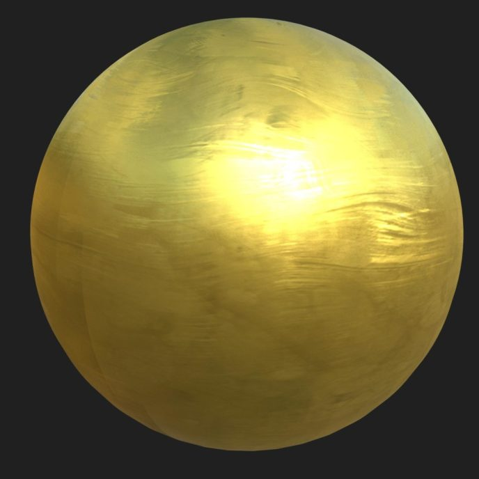 Gold_natural_preview