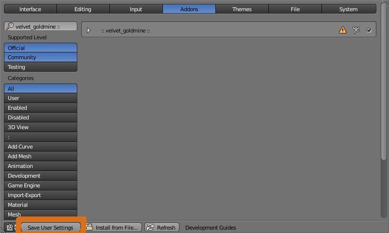 blender_addon_install_08
