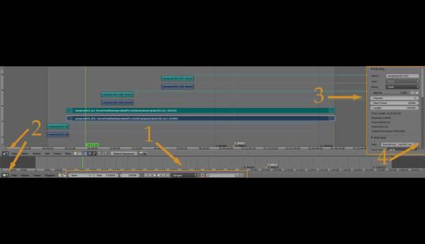 space_sequencer_comparison02a