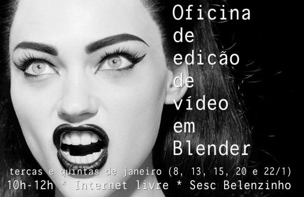 blender_sesc_belenzinho