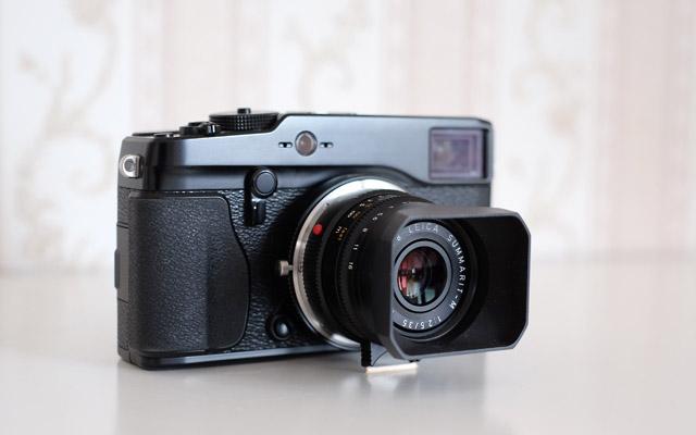 Leica M6 Entfernungsmesser Justieren : Leica m ttl oder classic kaufen blendezwo dominik brenne