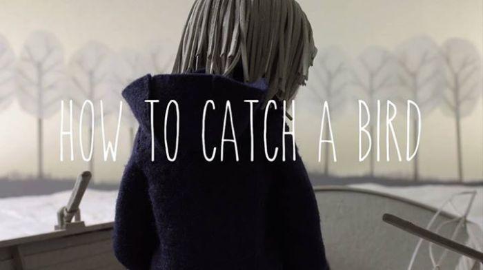 HowToCatchABird_01