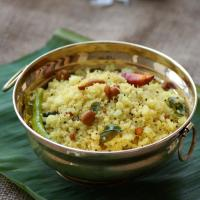 Ugadi Recipes - Ugadi Festival Special Recipes 2014