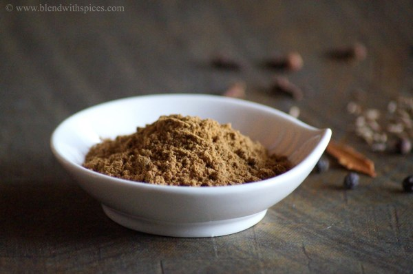 sandwich masala, how to make sandwich masala, homemade sandwich masala powder