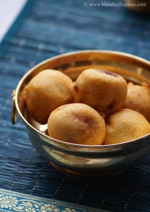 seeyam recipe, suzhiyam recipe, suzhiyan recipe, how to make suzhiyam, how to prepare suzhiyan, recipe for poornalu