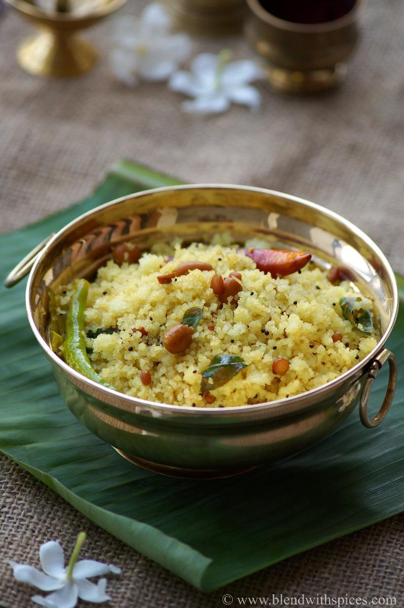 60 Varalakshmi Vratham Naivedyam Recipes - Varalakshmi Vratham Recipes 2015