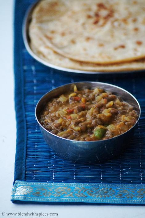 whole masoor dal recipe, sabut masoor dal recipe, masoor dal recipes
