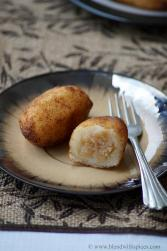 kakara pitha recipe, suji kakara pitha recipe, poush sankranti special recipes