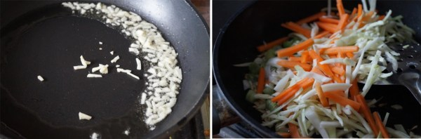 veg hakka noodles recipes, how to make hakka noodles